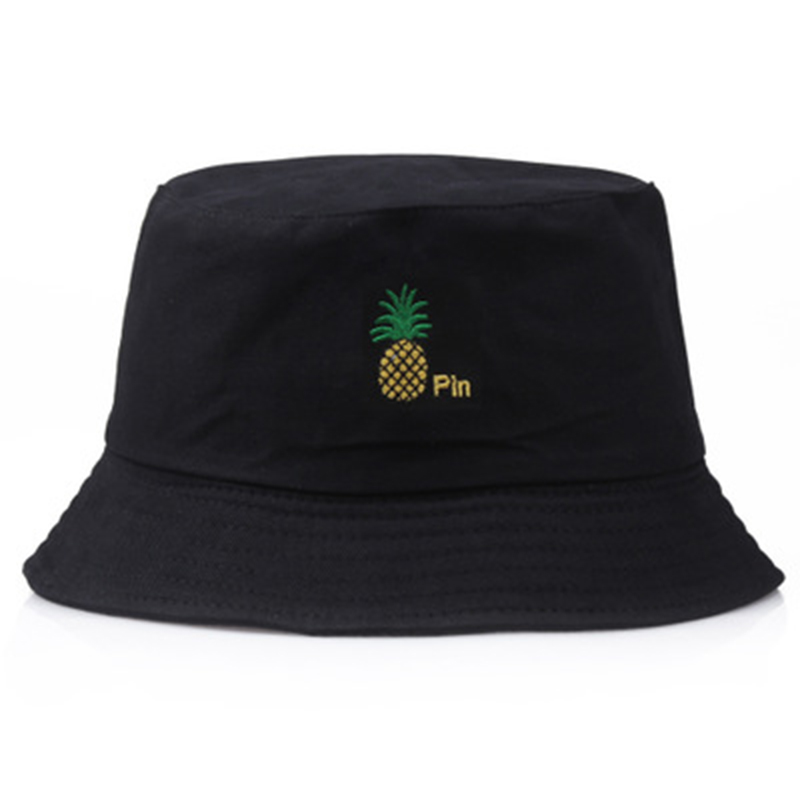 Snapback Hats for Men /& Women Cat Mom Gold Embroidery Cotton Snapback Black