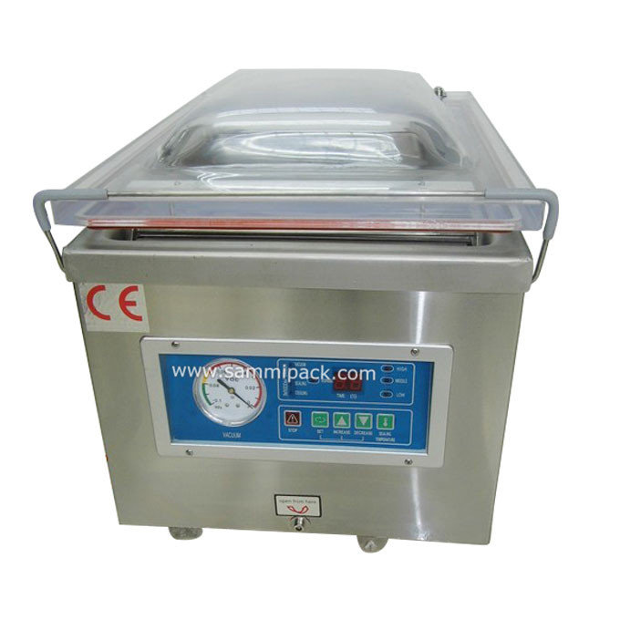 samll vacuum packer, seafood vacuum packing machine (4)
