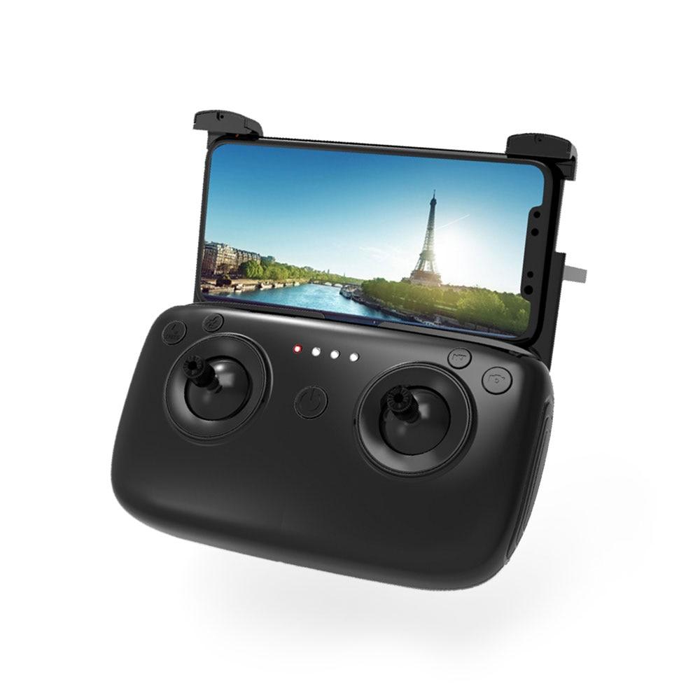 Cewaal Accelerometer WIFI Headless Mode 4CH 6-Axis Gyro 720P Drone Hover 4CH 6-Axis Gyro HD 720P Drone Dual Cameras mpu6050 serial 6 axis accelerometer gyroscope module