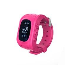 2016 heißer Verkauf Gps Uhr Und Telefon Tragbare Und Persönlicher Gps-verfolger Für Kinder Und Ältere Gps Smartwatch