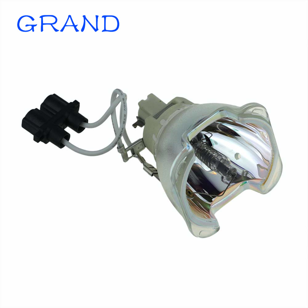 Replacement Projector Lamp NP22LP / 60003223 for NEC NP-PX750U, PH1000U/NP-PX700W/PX750UG /PX800X/NP-PX700WG/PX800XG Happyabte nec um330w