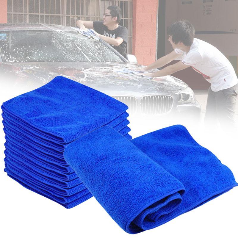 Online Get Cheap Kitchen Towels Aliexpress com Alibaba Group