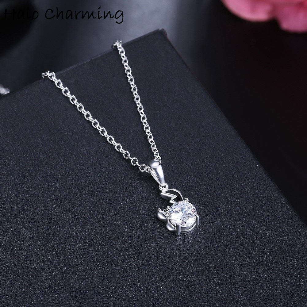 necklace item meas weight chain pc properties material fashion discount sale pendant price leather with code g