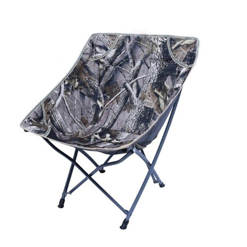 Гостиная мебель современная Sedie да Pranzo Moderne акцент трон Sillas Modernas Sillon Cadeira Fauteuil медитации стул
