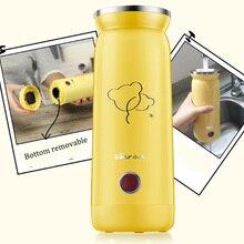 Подставка для яйца домашняя яичная машина для колбасы автоматическая машина для завтрака многофункциональная машина для яиц
