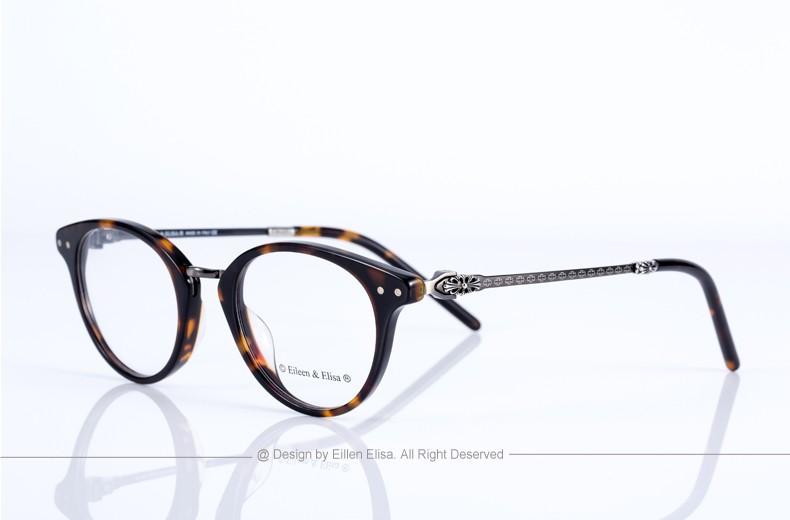 Eyeglasses (6)