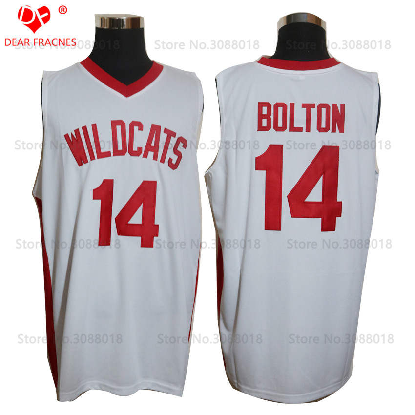 Buy wildcat top and get free shipping on AliExpress.com b69a6cf44b06