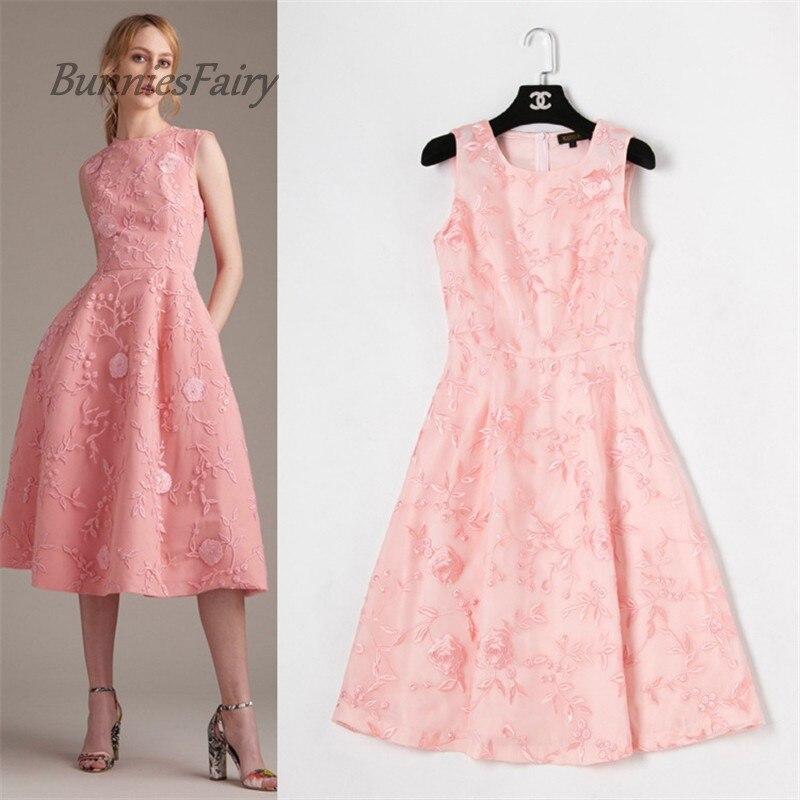 Moderno Vestidos De Dama De Audrey Hepburn Imágenes - Ideas de ...