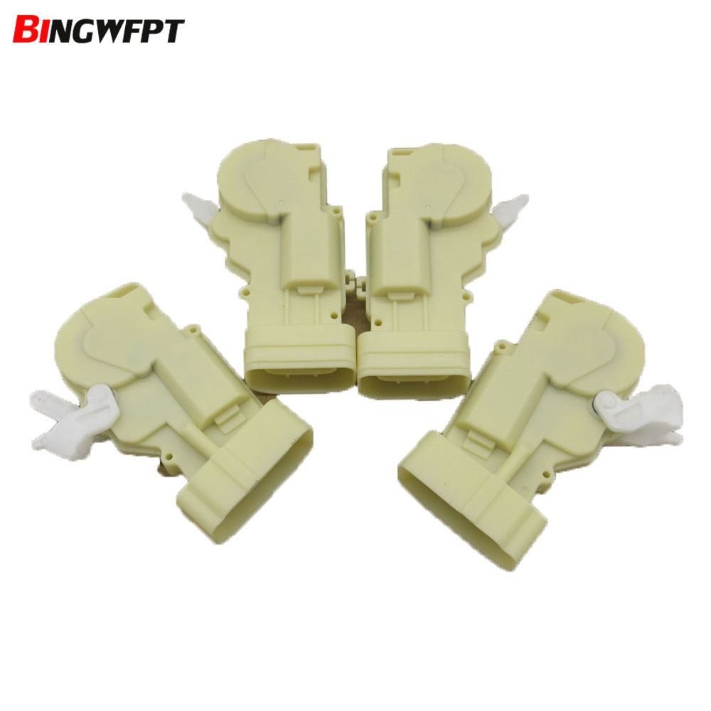 Rear left/Right and front left/Right 69110-30010 69120-30010 69130-30110 FOR <font><b>LEXUS</b></font> <font><b>RX300</b></font> GS300 GS430 GS400 TOYOTA PRIUS image