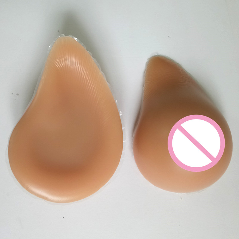Top Eleve 1400-2000g/pair Huge Realistic bust Cosplay soft Silicone Fake False Breast Boob Forms Enhancer CrossdresserTop Eleve 1400-2000g/pair Huge Realistic bust Cosplay soft Silicone Fake False Breast Boob Forms Enhancer Crossdresser