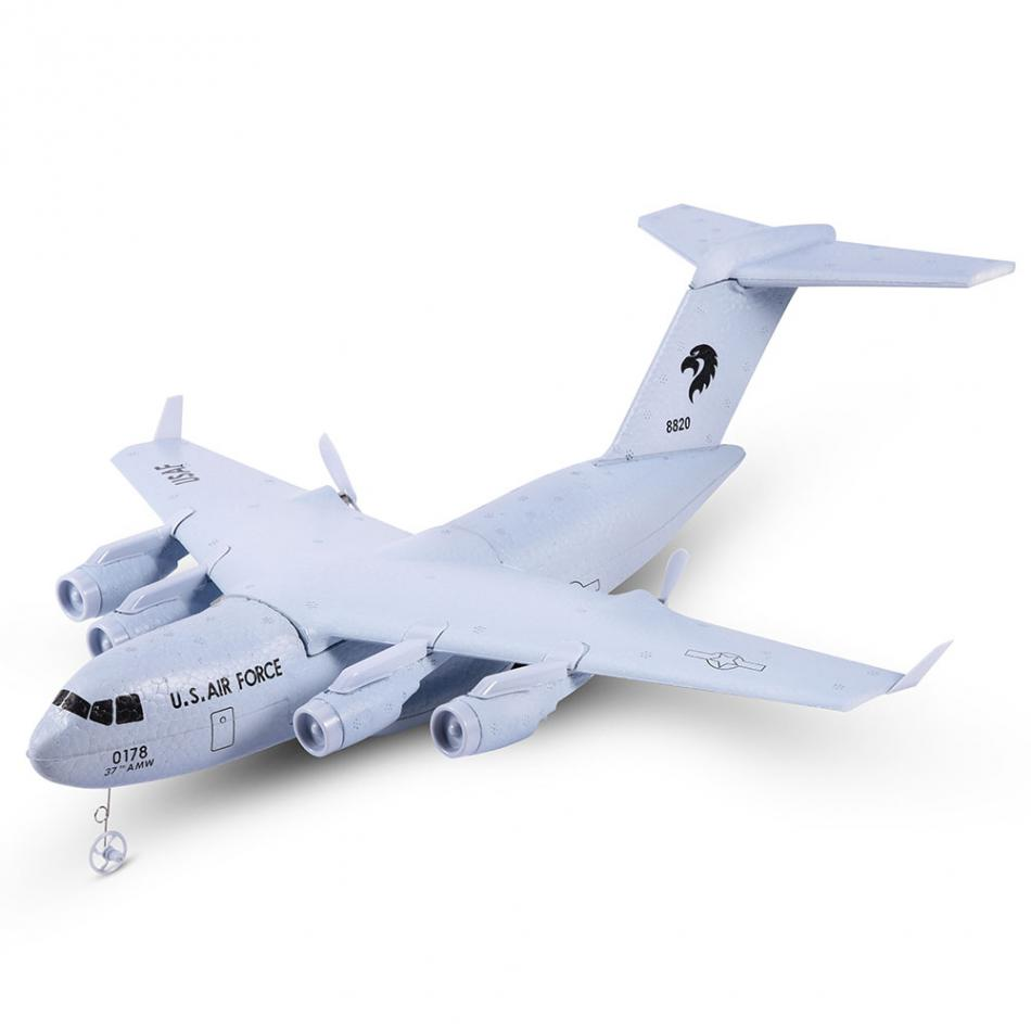 Aircraft discount Boys Control