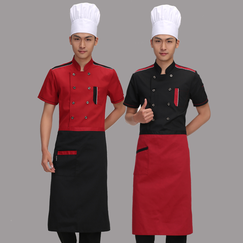 True Food Kitchen Cook popular true food kitchen-buy cheap true food kitchen lots from