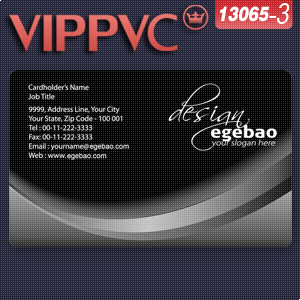 A13065 3 buy business cards template for card design and print pvc a13065 3 buy business cards template for card design and print pvc card in business cards from office school supplies on aliexpress alibaba group reheart Images