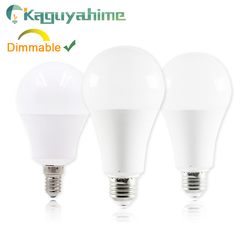 8x base G4 noir lampe holder socket câble ampoule led down light fitting halogène