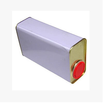 1 Liter Sublimation Coating Ceramic and Metal Coating Liquid Sublimation Liquid