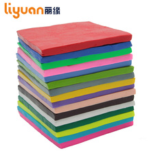 Liyuan New DIY Colored Clay Malleable Soft Fimo Polymer Modelling  Clay Plasticine 500g Oven Bake Clay Sampler Creative Fun Toy liyuan 12 colors diy nontoxic malleable fimo polymer clay playdough soft power play dough plasticine gifts for children