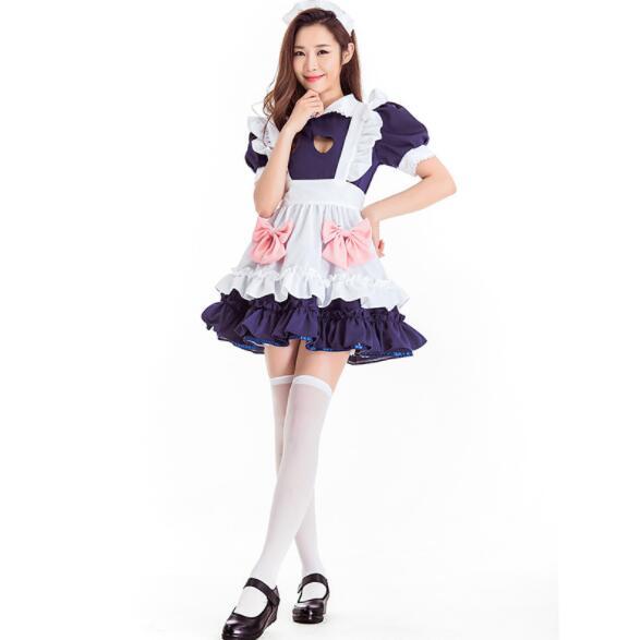Oktoberfest Bigood De Costume Ménage Halloween Femme Déguisement 43Rj5AL