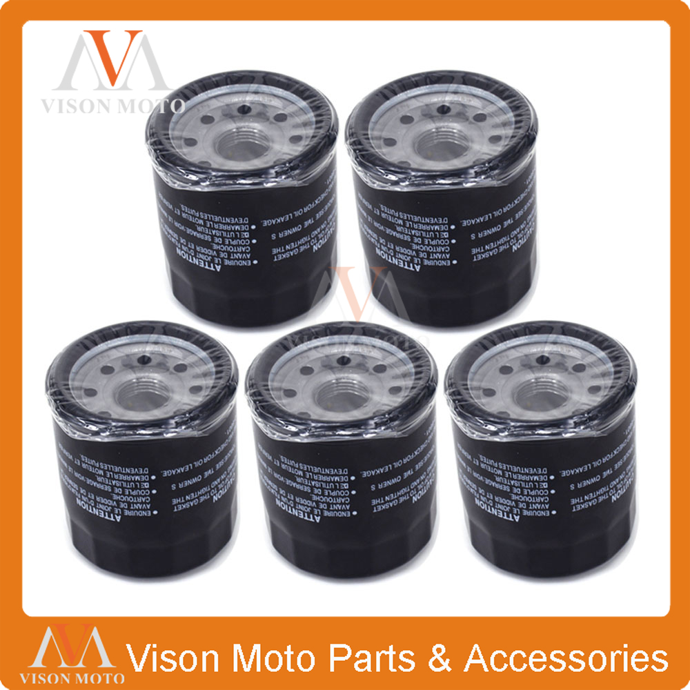 5PCS Motorcycle Oil Filter Cleaner For YAMAHA FZ6 XJ6 YZFR6 YZF-R6 YZF R6 FZ-07 MT-07 XSR700 FZ8 FJ-09 MT-09 MT09 MT07 XSR900 free shipping moto brake rotor disc for yamaha xj6 xj600 diversion 09 11 yzf r6 tzf r6 r600 03 04 mt 03 660 06 11
