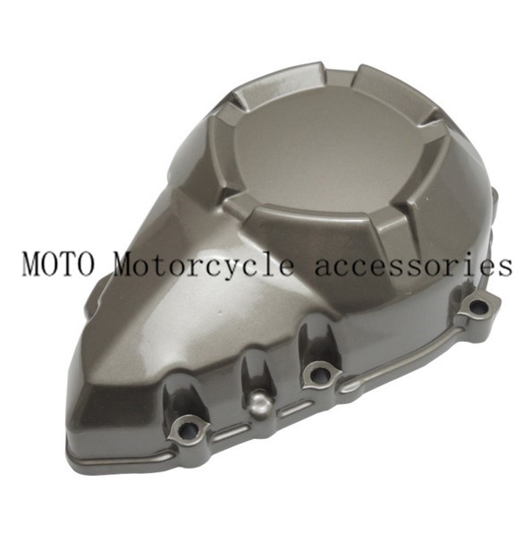 Motorcycle Parts Stator Engine Cover Crankcase For Kawasaki Z800 2013 2014 2015 After Market Motorcycle Engine Crankcase Covers