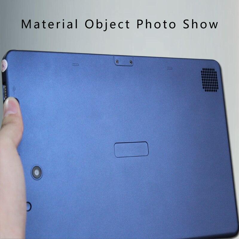 bilder für Neue 10,1 Zoll Große Größe Quad Core Android 5.0 Tablet 1 GB 16 GB WIFI Bluetooth HDMI Slot Farbe 1G + 16G Flash Tabletten Pc 7 8 9 10
