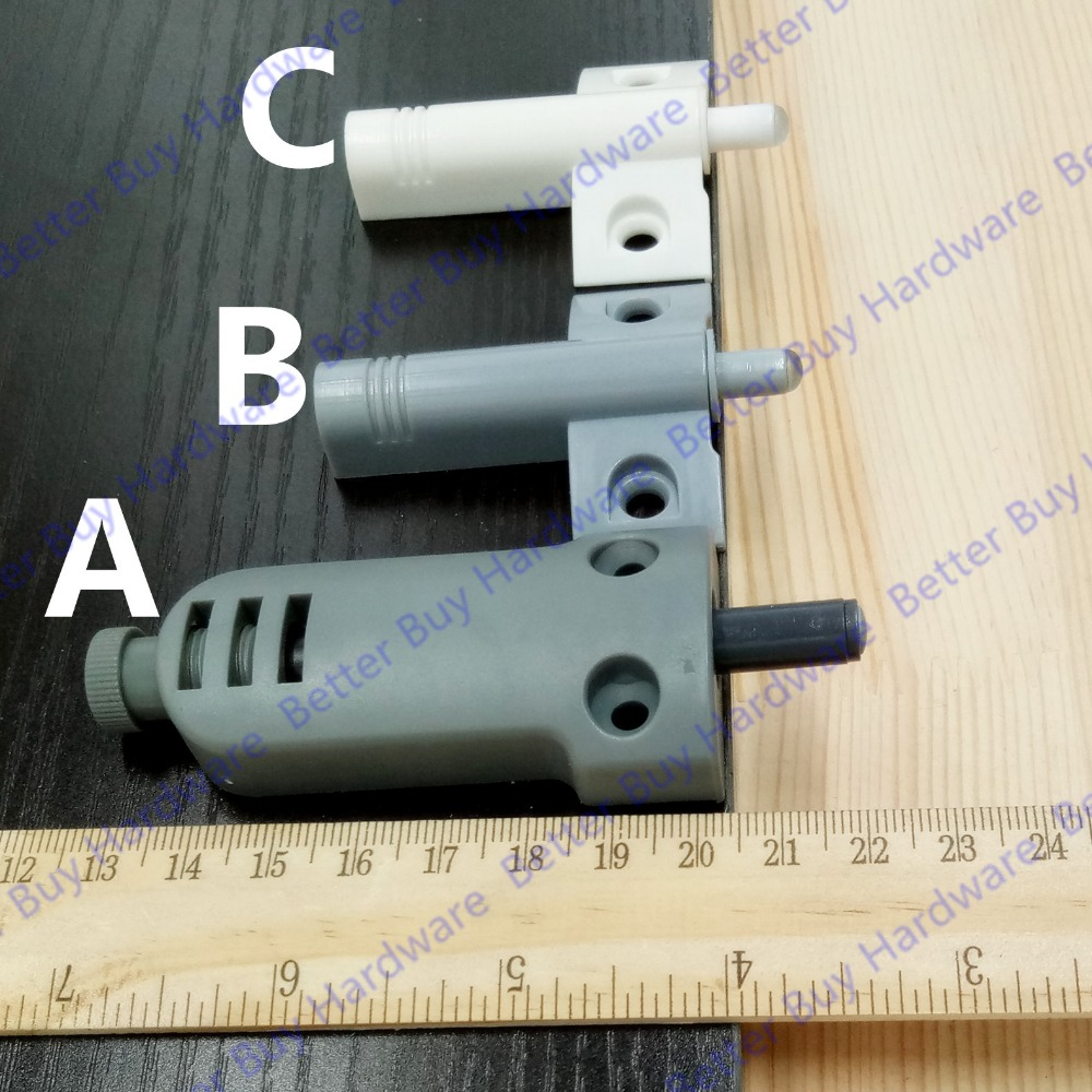 Online Buy Wholesale gray kitchen cabinet handles from China gray ...