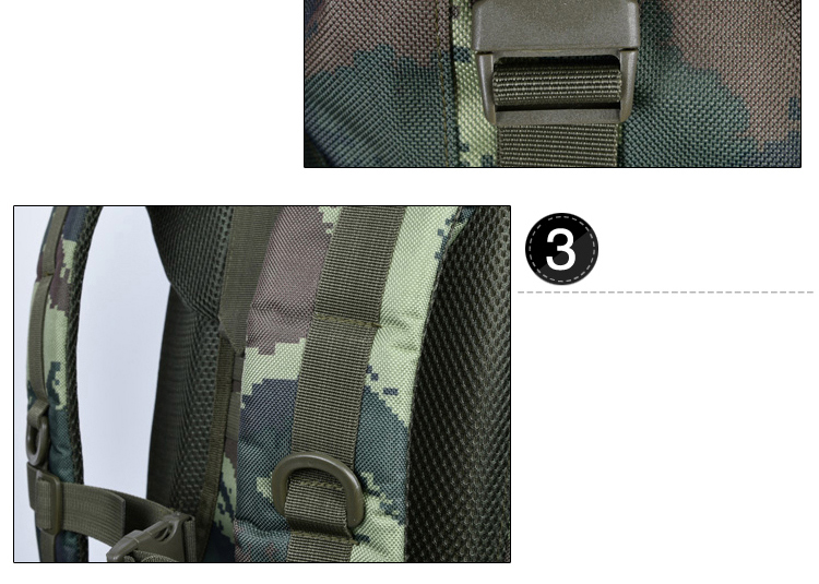 Tactical Backpack (3)