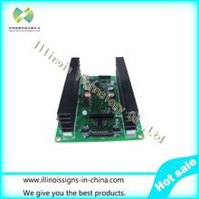 Mimaki TS34 HDC Board printer parts