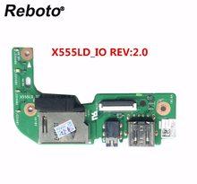 ASUS K52JB MULTI-CARD READER DRIVER UPDATE