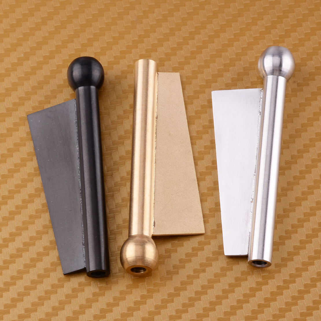 1pc Hot New Design Nasal Snuff Sniffer Straw Snorter Tube Snorter Snuffer  with Blade Edge