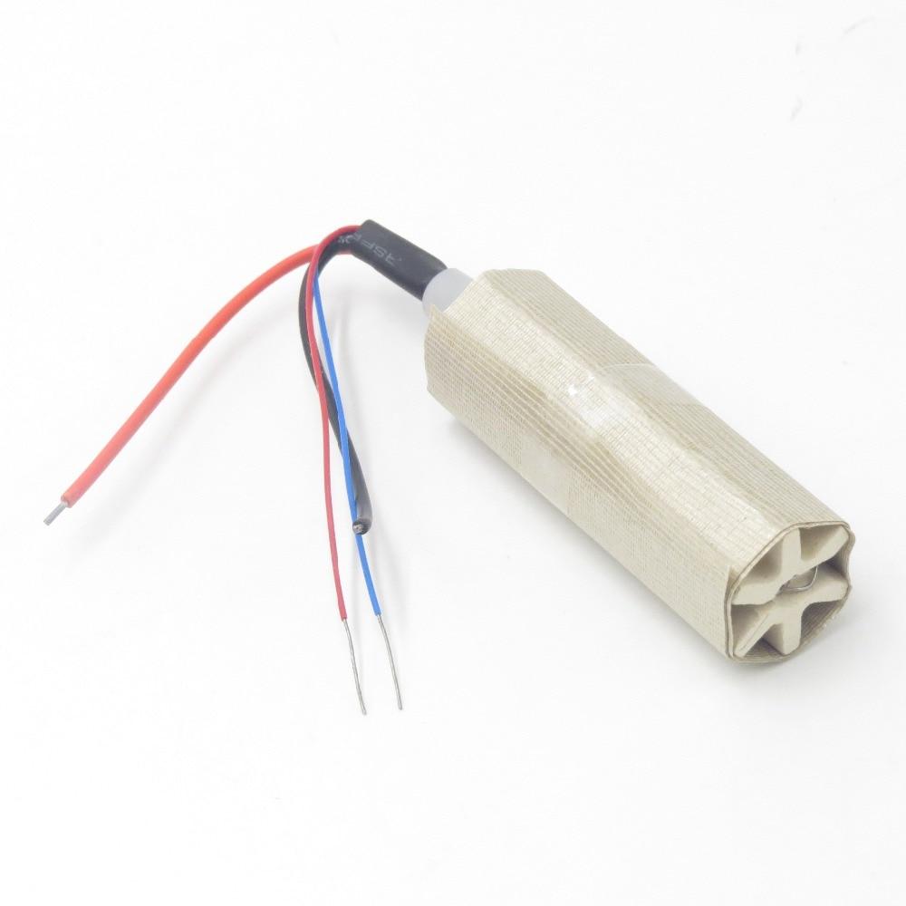 Heating Element for 220V/110V Saike Hot Air Gun 852D+ 952D 8586D 858 898D 858D 909D original saike saike858 hot air gun handle 898d 852d heat gun