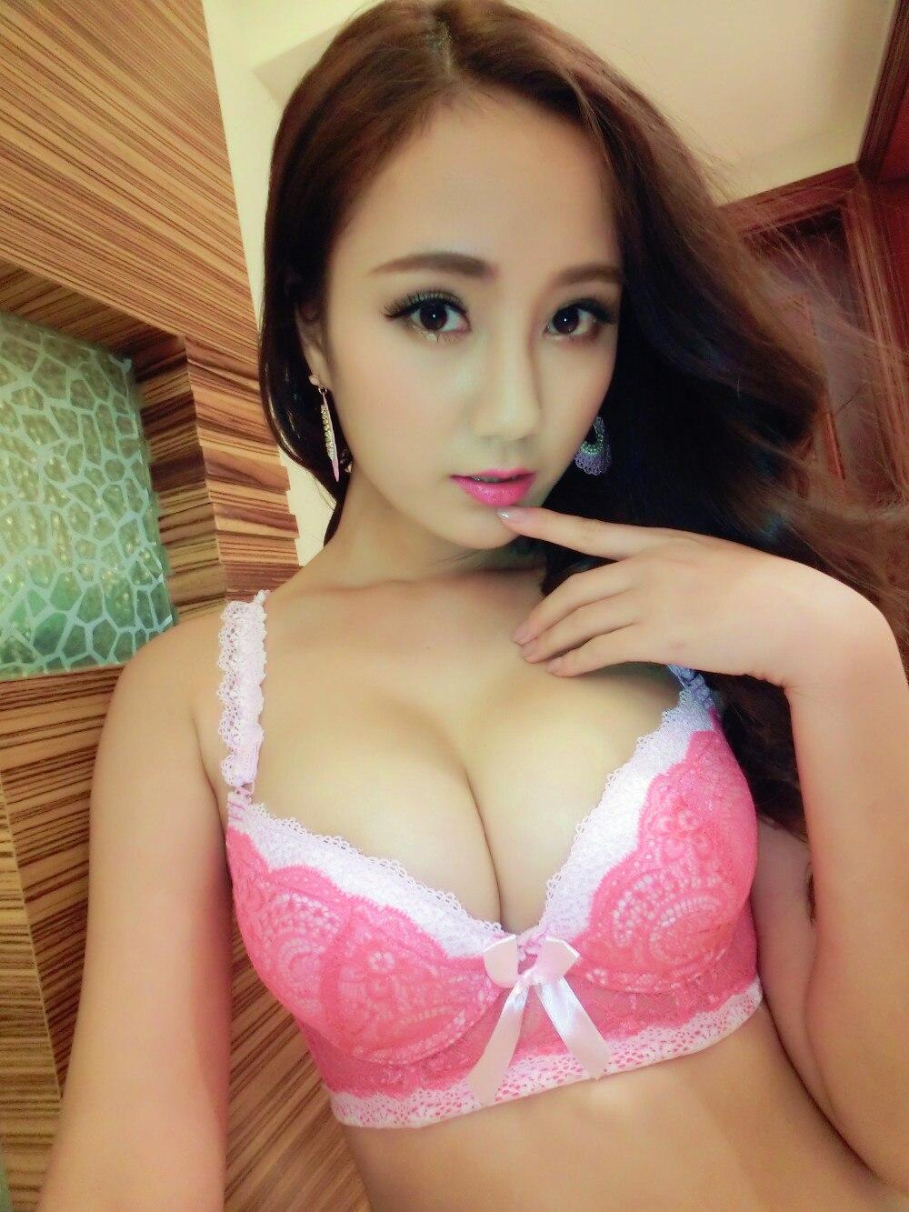 japanese hot