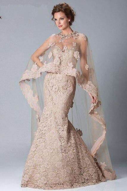Gorgeous Dubai Kaftan Janique New Arrival Modest Prom Dresses Formal