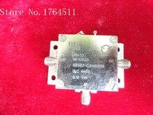 [БЕЛЛА] Соединенные Штаты импортировали WM M-10623 SMA RF коаксиальный двойной балансный смеситель