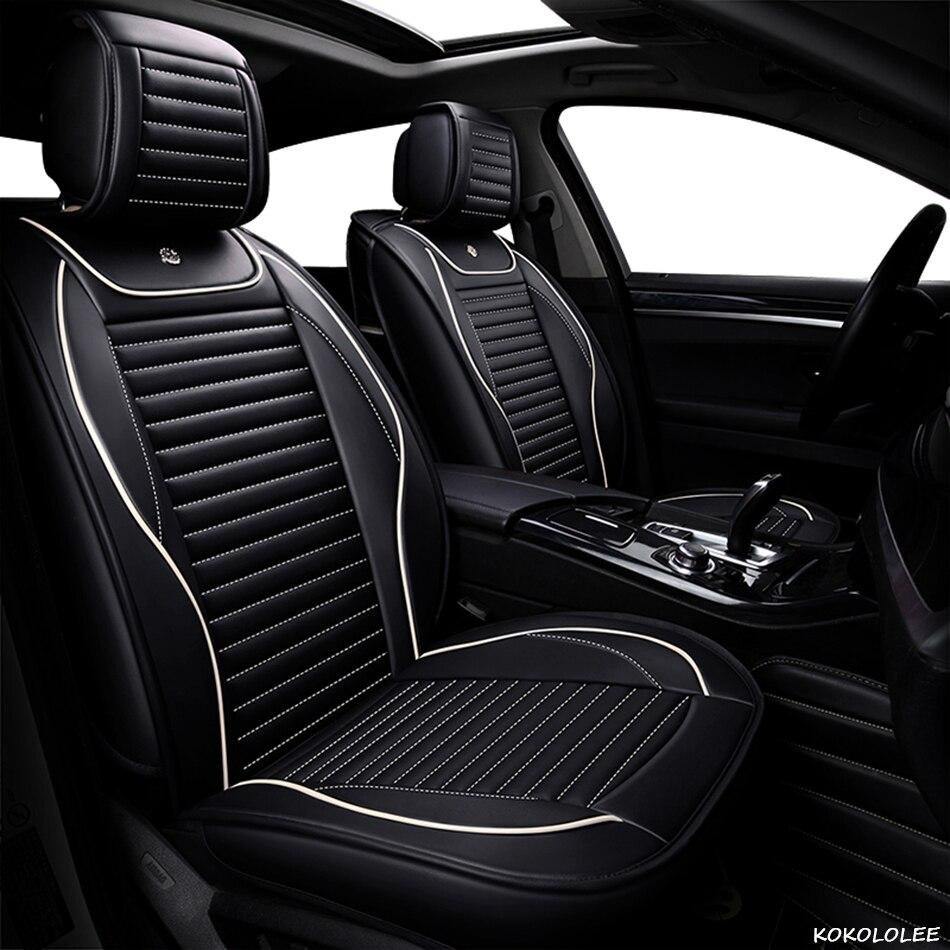 4 in 1 car seat 1 (4)