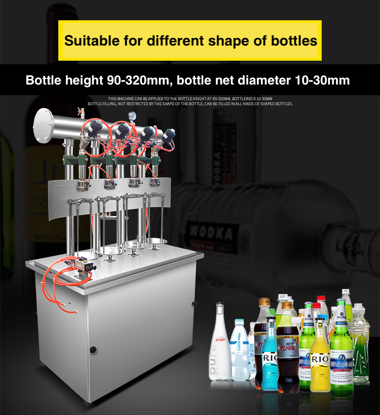 Buy commercial soda and get free shipping on AliExpress com