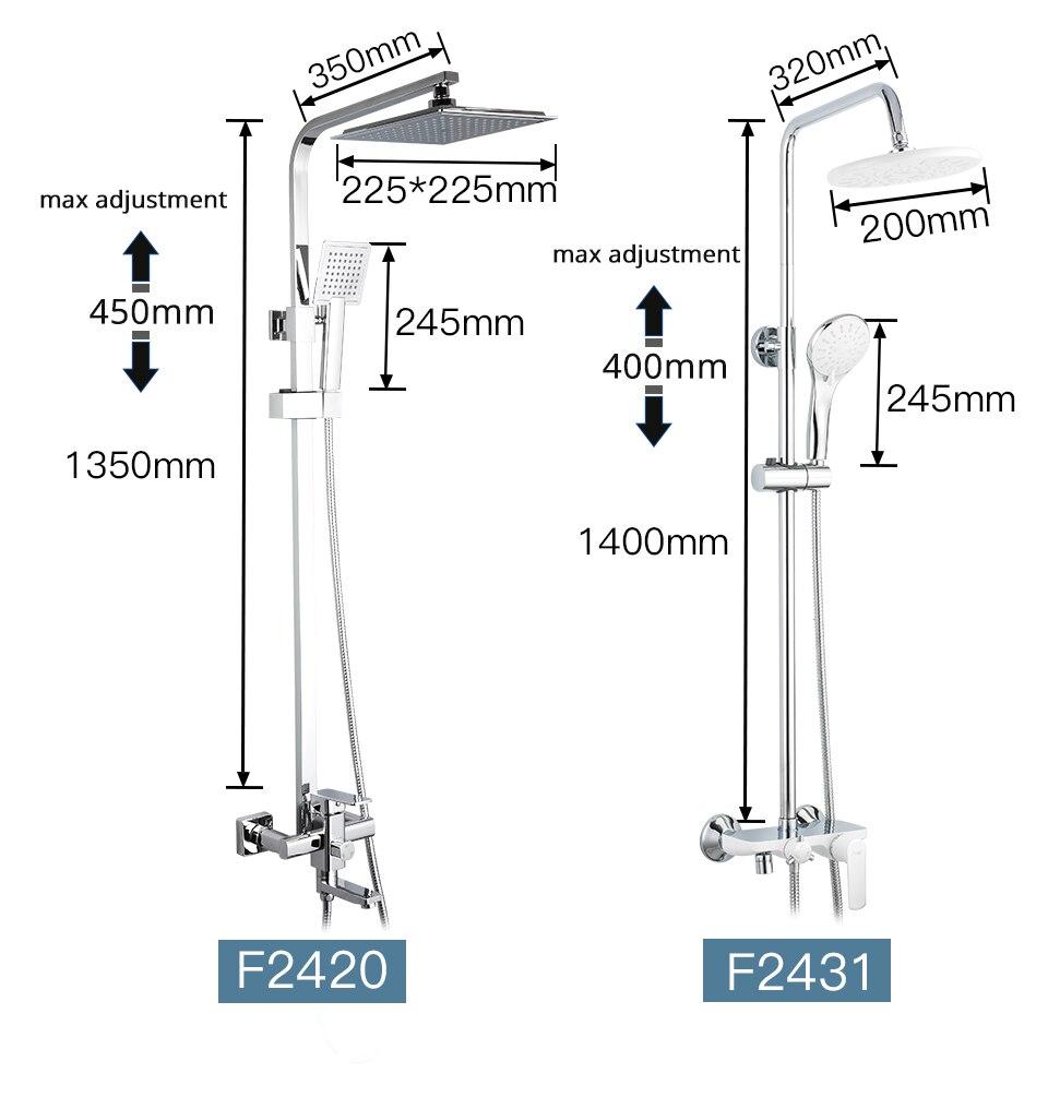 F2420-F2431_03