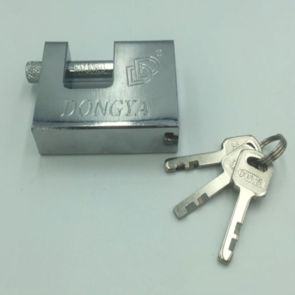 "- 0.80mm 4 FLUTE CARBIDE ENDMILLS .0315/"" 5 NEW Kyocera Tycom"