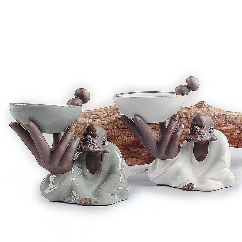 Filter Porcelain Ceramic Natural 4