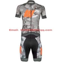 ride bike men 2019 bicycle cycling set aero suit custom mtb cyclist triathlon pro team race motocross jersey swim tights