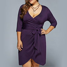 Plus Size Women Summer  Clothing Dress Big Size Bodycon Bandage Dress 6XL Black Women Dress 5XL Sexy Party Dresses Vestidos