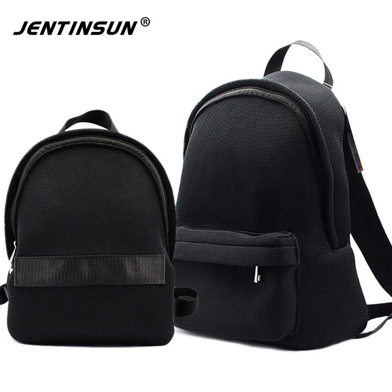Рюкзаки школьные чёрные купить рюкзак в 1 класс в интернет магазине