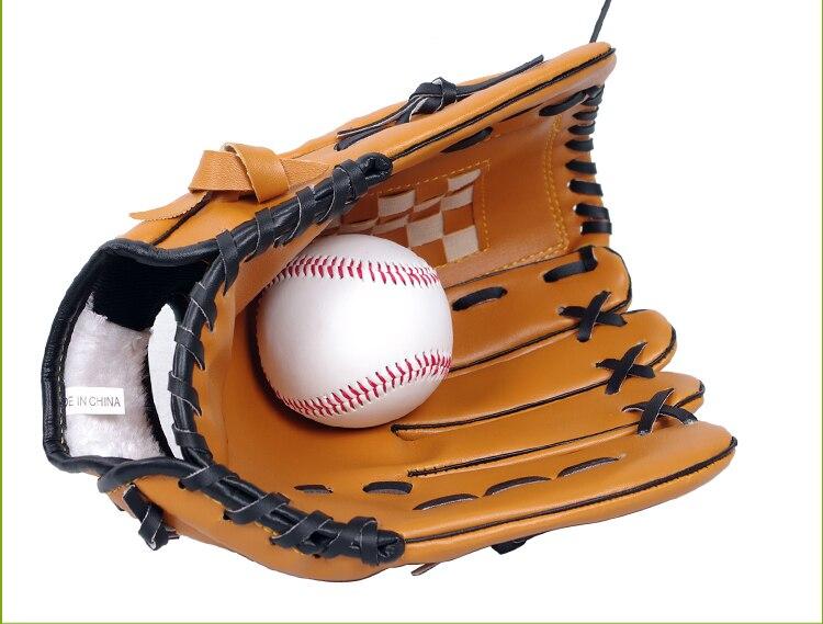 Receptores Del Béisbol