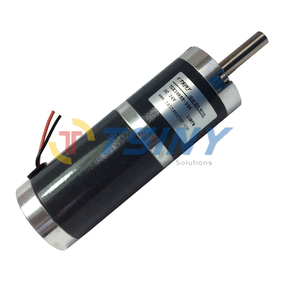 DC Gear Motor 24V 10RPM  DC Motor of Robot Motor with Metal Gear Box Free  Shipping optimal and efficient motion planning of redundant robot manipulators