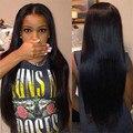 Bele cabelo virgem reta peruano grau 7a não transformados virgem cabelo 4 bundles peruano virgem cabelo liso cabelo sexyformula