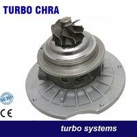 RHB52 VI95 VE180027 VA430023 core chra VI95 Turbine TURBO cartridge For ISUZU Campo Trooper OPEL Monterey 4JBITC 4JG2TC 3.1L
