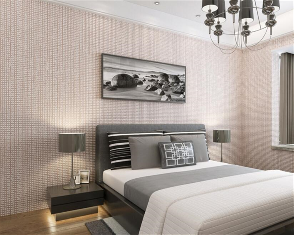 beibehang high-grade nonwoven 3d wallpaper three-dimensional solid color full of bedroom living room wall paper papel de parede beibehang papel de parede 3d dimensional relief korean garden flower bedroom wallpaper shop for living room backdrop wall paper page 8