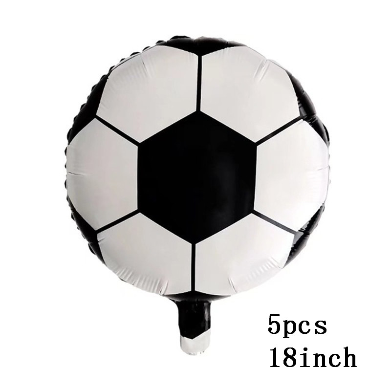 12pcs-18inch-Football-Basketball-Foil-Balloon-inflatable-helium-ballon-Children-Toys-happy-birthday-Party-Decoration-air.jpg_640x640_