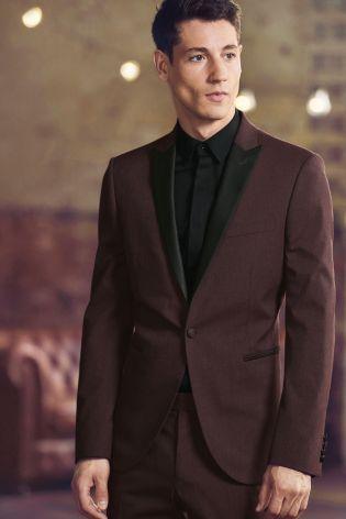 Personnalisé Manteau Masuclino Bourgogne Smoking Slim Dernière Mariage Marié 2017 Fit Bal Blazers Beige Designs Costume Convient Hommes Pantalon Terno Pièce multi De 2 qxwwR65I