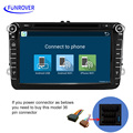 Newest Android 5.1 1024*600 car dvd player gps for Volkswagen Polo (version hechbeg) (s2010goda unsold) wv vento polo sedan dvd