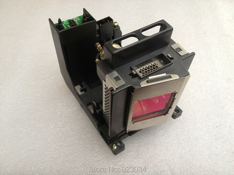 projector lamp 003-120577-01    for Christie DHD800  180Days Warranty 003 002118 01 003 120457 01 replacement projector bare lamp for christie lw400
